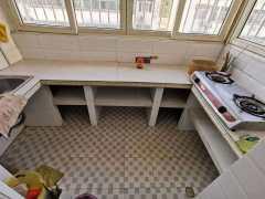 3室2厅1卫90m²简单装修