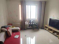 (市中)和家园2室2厅1卫98m²简单装修