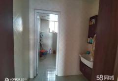 3室2厅1卫124m²简单装修