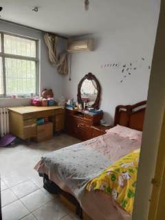 (市中)马宅子 2楼 2室