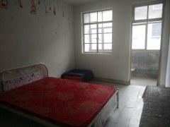 1室1厅1卫43m²简单装修文化路小学东校对面