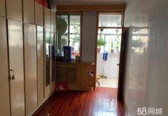 (市中)大观园六期3室2厅1卫110m²简单装修