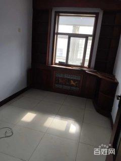 (市中)中兴花园3室2厅1卫129m²简单装修
