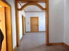 (市中)光明园3室2厅1卫112m²简单装修