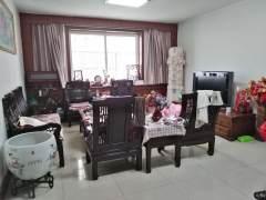 (市中)书香花苑3室2厅1卫123m²豪华装修