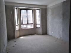 (市中)瑞嘉容园 多层电梯房 3室 有储 毛坯房