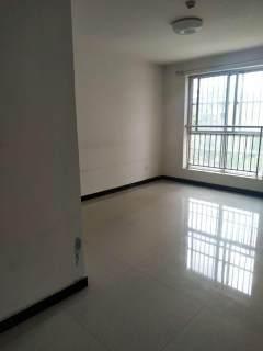 (市中)同兴家园 电梯房 3室 可贷款 随时看房