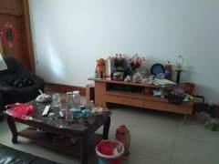 (市中)幸福一区3室 客厅向阳 15中 水电暖齐全