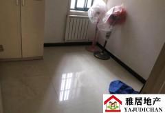 (薛城)艺之苑小区3室2厅1卫91m²简单装修