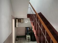 小康二村(台儿庄区)4室2厅2卫170m²简单装修
