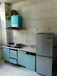 (峄城)峄城文昌小区3室2厅1卫100m²简单装修