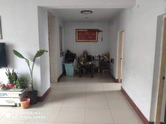 (市中)华南西花园3室2厅1卫110m²毛坯房