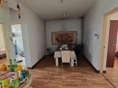 (市中)文檀小区中层3室 精装 看房方便 配合贷款