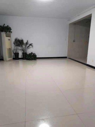 (市中)泰和园3室2厅2卫126m²豪华装修