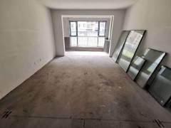 锦泰国际花园3室2厅送车位储藏室包多层带电梯