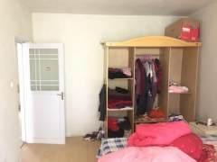 来泉山庄一期稀有一楼3室2厅带储藏室有证可贷款