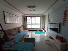安侨公寓3室2厅多层4楼证满年龙潭学渠房
