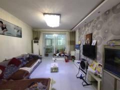 (市中)福华园 精装 3室 带阁楼 配合贷款 客厅向阳