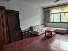 (市中)亚泰小区 中层 2室 客厅向阳 随时看房