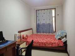 (市中)福华园 低层 精装3室 客厅向阳 大储藏室