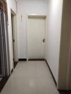 (薛城)薛城阳光小区3室2厅1卫129m²精装修对外出售