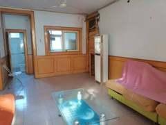 (市中)建华小区 低层 2室 客厅向阳 随时看房