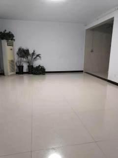 (市中)泰和园3室2厅2卫126m²