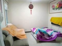 (市中)广济花苑低层 2室精装 有证 低首付