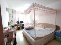 (市中)德仁俊园 1楼带院  3室 客厅向阳  带院子