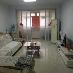 (市中)十里泉新村2室2厅1卫90m²