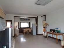(市中)新华南区 电业局宿舍 4楼 3室2卫