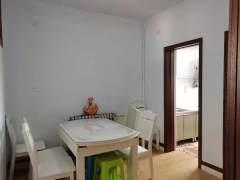 (市中)荣华北里 精装 3室  客厅向阳 拎包住 可贷款