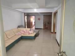(市中)香港街 客厅向阳 3室2卫 双阳台 随时看房