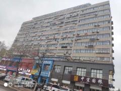 1室1厅1卫97m²豪华装修