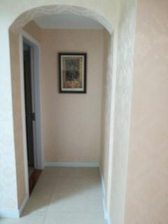 (薛城)凤凰山小区3室2厅1卫128m²豪华装修