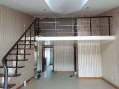 (市中)天汇花园2室 37万95m² 客厅向阳 三角花园北
