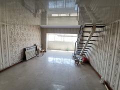 3室2厅1卫37万112m²精装修学区房随时入住