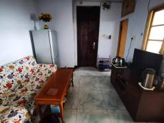 (市中)文化西里2室1厅1卫600元/月60m²出租