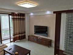 (薛城)锦泰花苑A区3室2厅1卫75万124.38m²出售