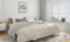 中安陈庄花苑